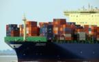 Pour le FMI, les tensions commerciales sont néfastes pour l'économie américaine et mondiale