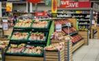 Carrefour se relance dans le hard discount