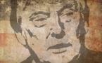 Donald Trump a les constructeurs automobiles dans le collimateur
