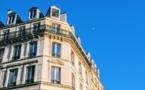 Immobilier : 10000 euros le mètre carré à Paris