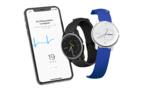 Avec sa Move ECG, le Français Withings s'attaque à l'Apple Watch
