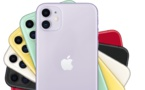 Keynote Apple 2019 : trois iPhones 11 dévoilés par Tim Cook