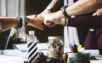 French Tech : une liste des 120 start-ups les plus prometteuses
