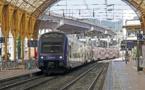 La SNCF choisit l'espagnol CAF pour ses rames Intercités