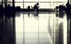 XL Airways en redressement judiciaire