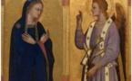 La collection Alana, chefs d'œuvre de la peinture italienne