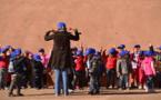 Développement humain : le Maroc veut appuyer sur l'accélérateur social