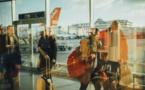 XL Airways : liquidation judiciaire pour la compagnie aérienne