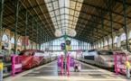 Le gouvernement va valider le projet de transformation de la gare du Nord