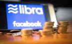 Paypal et Libra, c'est déjà fini