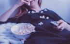 Audiovisuel : le français Banijay met la main sur Endemol