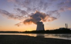EPR : l'échec de la filière nucléaire, selon Bruno Le Maire