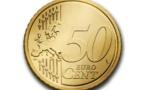 La croissance dans la zone euro toujours modeste