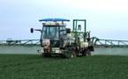 A qui appartient la règlementation de l'usage des pesticides en France : l'Etat ou le Maire ?