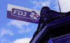 Privatisation de la FDJ : la part réservée aux particuliers bientôt complètement souscrite