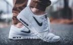 Nike met fin à son partenariat avec Amazon