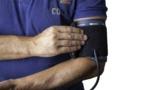 Deux tiers des Français ont renoncé à des soins de santé