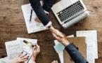 Dividendes : nouvelle hausse des versements pour les actionnaires