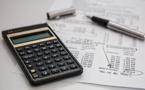 Optimisation fiscale : un manque à gagner de 4,6 milliards d'euros