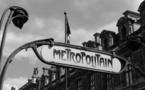 Commande «historique » de la RATP et d'Île-de-France Mobilités