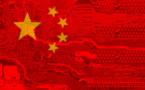 Pour un décryptage de l'écosystème digital chinois