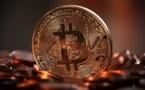 La Banque de France va lancer sa propre «monnaie digitale»
