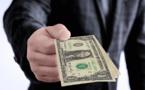 Corruption : Ericsson va verser plus d'un milliard de dollars d'amendes
