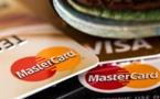 Une fraude massive à la TVA dans l'e-commerce ?