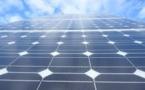 Transformation énergétique : Metro fait appel à Reservoir Sun pour la solarisation de ses sites