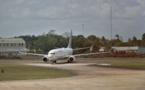 Boeing suspend la production du 737 MAX