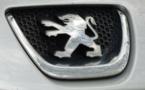 PSA et Fiat Chrysler officialisent leur union