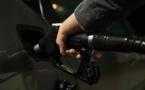 Hausse des prix des carburants à la pompe