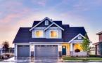 Bâtiment : les permis de construire en recul