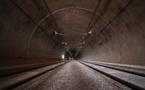 Le tunnel pour voitures d'Elon Musk opérationnel en 2020 ?