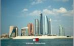 Aux Émirats arabes unis, le savoir comme nouveau pilier de l'économie