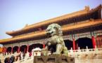 La Chine ouvre davantage son économie aux entreprises étrangères