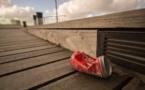 Coca-Cola a arrêté ses livraisons dans les magasins Intermarché et Netto