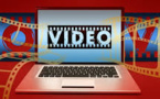Le Club Audiovisuel se met à l'heure du numérique