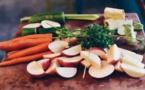 E-commerce alimentaire : Carrefour acquiert Potager City