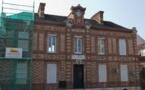La démolition des ouvrages publics irréguliers : le Conseil d'Etat met définitivement à mal le célèbre adage « ouvrage public mal planté ne se détruit pas »