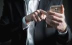 Rénovation énergétique : le gouvernement va interdire le démarchage téléphonique