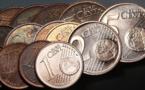 La fin des pièces de 1 et 2 centimes ?