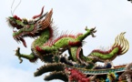 Chine : une dichotomie de risques et d'opportunités