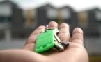 Immobilier : des taux toujours très bas, mais les banques sont plus exigeantes