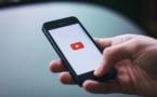 YouTube, une plateforme à 15 milliards de dollars