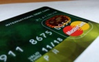 Banque : la Commission interbancaire de retrait en forte hausse