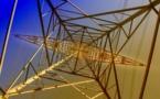 Baisse de la production d'électricité et meilleur bilan carbone en 2019