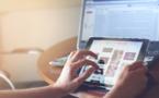 Pourquoi les avis digitaux certifiés sont-ils stratégiques pour les marques et les consommateurs ?