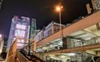 HSBC : la vente de la banque de détail en France ne rapporterait pas grand chose