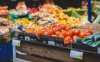 Signal Conso : une plateforme de signalement pour les consommateurs